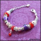 amaranthine_europebracelet_reddangle1