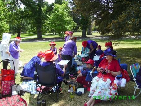 annual-melb-picnic45