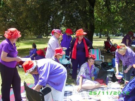annual-melb-picnic47