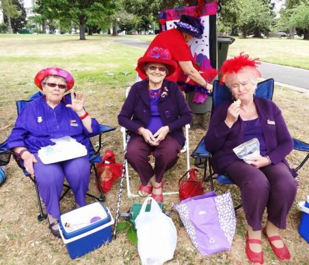 annual-melb-picnic6