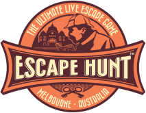 ESCAPE_HUNT_MELBOURNE_LOGO_sm