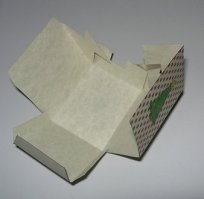 giftbox_square_fold