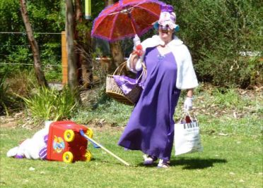 Red-Hat-Picnic-13_00002