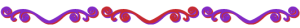 RedPurpleSwirlBar-2