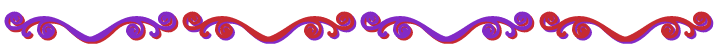RedPurpleSwirlBar