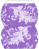 RHV_PillowBox_01_lavender_th