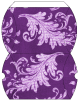 RHV_PillowBox_01_purple_th
