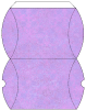 RHV_PillowBox_02_lavender_th