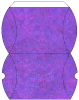 RHV_PillowBox_02_purple_th