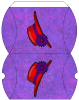 RHV_PillowBox_02_purpleHat_th