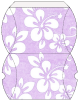 RHV_PillowBox_03_lavender_th