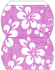 RHV_PillowBox_03pink_th