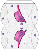 RHV_PillowBox_06_purplepinkhat_th