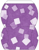 RHV_PillowBox_07_lavender_th