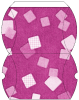 RHV_PillowBox_07_pink_th