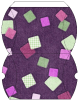 RHV_PillowBox_07_purple_th