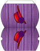 RHV_PillowBox_08_purplehat_th