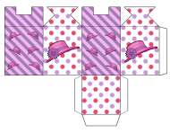 RHV_SquareBox_03_pinkspotstripehats_th