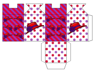 RHV_SquareBox_03_redspotstripehats_th