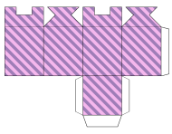 RHV_SquareBox_04_pinkstripe_th