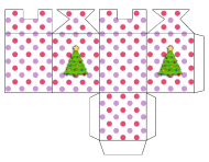 RHV_XmasSquareBox_03_Tree_pink_th