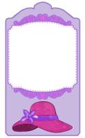 RHV_LuggageTag_Lavender5
