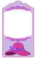 RHV_LuggageTag_Pink