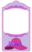 RHV_LuggageTag_Pink