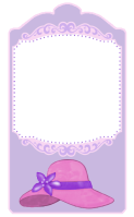 RHV_LuggageTag_Pink5