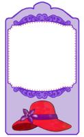 RHV_LuggageTag_Purple