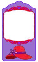 RHV_LuggageTag_Purple4