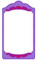 RHV_LuggageTag_Purple5