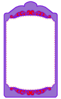 RHV_LuggageTag_Purple5