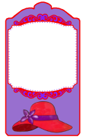 RHV_LuggageTag_Red3