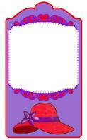 RHV_LuggageTag_Red4