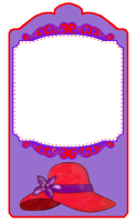RHV_LuggageTag_Red4