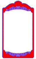 RHV_LuggageTag_Red6