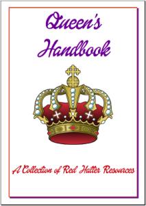 Handbook_thumbnail